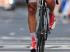 В Рязани пройдут 21-23 июня соревнования по велоспорту