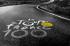 Организаторы Тур де Франс-2013 подвергают опасности жизни велогонщиков
