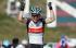 Победа второго этапа Тур де Франс за Яном Бакелантсом