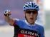 Тур де Франс. Даниэль Мартин выиграл на 9-й этапе, Крис Фрум - лидер общего зачета