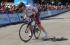 На «Джиро-д'Италия» 2013 обнаружили первый положительный допинг-тест