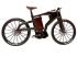 Тор-5 Самых дорогих велосипедов