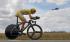 Победитель прошлого года  «Тур де Франс» вынужден был покинуть  гонку «Джиро д'Италия» 2013