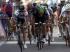 Победа на этапах все время ускользает от Петера Сагана. Третий этап. Тур де Франс.