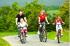 Оборудование для городских велосипедов и гибридов