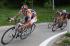Оборудование для шоссейных велосипедов