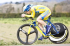 Тиджей Ван Гардерен, выступающий за команду«BMC Racing»,  выиграл  шестой этап велогонки  «Тура Калифорнии».