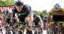 Эдвальд  Хаген сошел с Тур де Франс из-за травмы