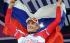 Триумфом российской команды завершился девятый этап «Джиро д'Италия»