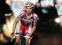 Велогонщик «Катюши» Висиозо смог доехать до финиша с переломом кисти и трех ребер