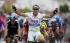 Победитель 5 этапа  «Джиро д'Италия»  Дегенкольб покидает велогонки из-за усталости