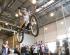 Итоги соревнований по велотриалу в рамках «Вело Парк 2013»